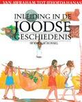 INLEIDING IN DE JOODSE GESCHIEDENIS - ROSSEL, SEYMOUR - 9789076935041