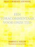 TORACOMMENTAAR 1 BERESJIT - FIELDS - 9789076935140