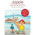 JOPPIE, EEN KERSTMUSICAL - BEVELANDER, WIM - 9789077365199
