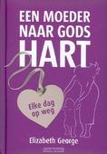 MOEDER NAAR GODS HART - GEORGE, E. - 9789077669617