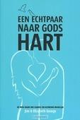 ECHTPAAR NAAR GODS HART - GEORGE, JIM & ELIZABETH - 9789077669778
