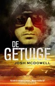 GETUIGE - MCDOWELL, JOSH - 9789077669907