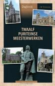 TWAALF PURITEINSE MEESTERWERKEN - VERMEULEN, J.M. - 9789078164173