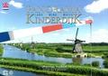 PANORAMA KINDERDIJK - 9789078388081