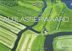 PANORAMA ALBLASSERWAARD - NOTENBOOM, EPPO - 9789078388111