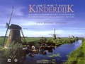 KINDERDIJK LAND WIND WATER - MAANDAG, NOTENBOOM - 9789078388135