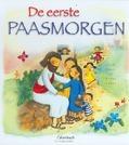 EERSTE PAASMORGEN - HOWIE, V. - 9789078434160
