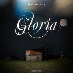 GLORIA - SELA - 9789078883791