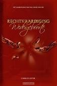 RECHTVAARDIGING EN WEDERGEBOORTE - LEITER, CHARLES - 9789079465095