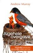 ALGEHELE OVERGAVE - MURRAY, ANDREW - 9789079465705
