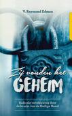 ZIJ VONDEN HET GEHEIM - EDMAN, RAYMOND - 9789079465750