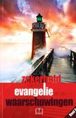 ZEKERHEID VAN HET EVANGELIE - WASHER, PAUL - 9789079465811