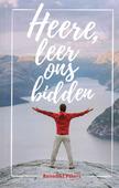 HEERE LEER ONS BIDDEN - PETERS, BENEDIKT - 9789079718696