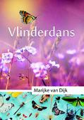 VLINDER DANS - DIJK, MARIJKE VAN - 9789079859603