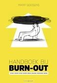HANDBOEK BIJ BURN-OUT - GOESSENS, MARIT - 9789079859849