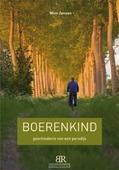 BOERENKIND - JANSEN, WIM - 9789079875337
