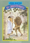 CHRISTENREIS OP MP3 GESPROKEN - RUISSEN - 9789080238985