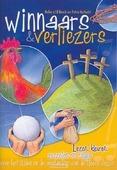WINNAARS & VERLIEZERS - BOSCH - 9789080528680