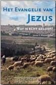 EVANGELIE VAN JEZUS - MACARTHUR, J.F. - 9789081218382