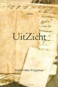 UITZICHT - KRIJGSMAN, ANNEMIEKE - 9789081447607