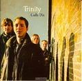 CADA DIA - TRINITY - 9789081451512