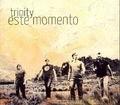 ESTE MOMENTO - TRINITY - 9789081451536