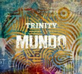 MUNDO - TRINITY - 9789081451574