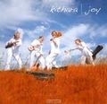 JOY - KITHARA - 9789081600620