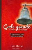 GODS GENADE IS VOOR IEDEREEN - MURRAY, I. - 9789081722827