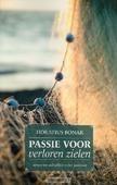 PASSIE VOOR VERLOREN ZIELEN - BONAR, H. - 9789081722841