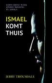 ISMAEL KOMT THUIS - TROUSDALE, JERRY - 9789081775137