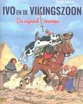 IVO DE VIJAND OVERZEE - WIJTSMA, ROELOF - 9789082050875