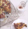 SMAKELIJCK - KLINCK - 9789082075007