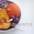 SMAKELIJCK WINTER - KLINCK, WILLIENE - 9789082075045