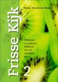 FRISSE KIJK 2 - VERSCHOOR- MEIJERS - 9789082109214