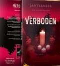 VERBODEN (DE GEHEIME KERK 2) - VERMEER, JAN - 9789082114638