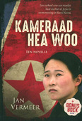 KAMERAAD HEA-WOO - VERMEER, JAN - 9789082114645