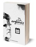 ERFENIS - WIJNGAARDEN, WOUT VAN - 9789082254815