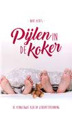 PIJLEN IN DE KOKER - AERTS, BART - 9789082471175