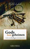 GODS BESTE GEHEIMEN - MURRAY, ANDREW - 9789082506167
