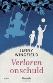 VERLOREN ONSCHULD - WINGFIELD, JENNY - 9789082545319