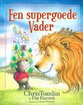 SUPERGOEDE VADER - TOMLIN, CHRIS / BARRET, PAT - 9789082546125