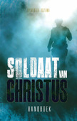 SOLDAAT VAN CHRISTUS HANDBOEK - ROZEMA, SILVESTER - 9789082546170