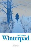 WINTERPAD - FOLKERS, GERA - 9789082546194