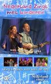 DVD NEDERLAND ZINGT MET KINDEREN - NEDERLAND ZINGT, ZIMMER - 9789082572032