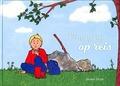 TIM GING OP REIS - STRUIK, JEROEN - 9789082744804