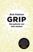 GRIP - PASTOOR, RICK - 9789082881202