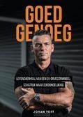 GOED GENOEG - TOET, JOHAN - 9789082983005