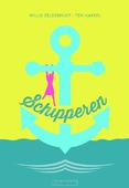 SCHIPPEREN - ZELDENRUST,-TEN HARKEL, WILLIE - 9789083080765