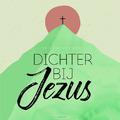 DICHTER BIJ JEZUS - HEUVELMAN, LEO - 9789083114859
